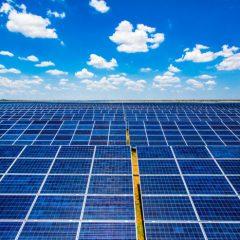L'effetto dei pannelli fotovoltaici sull'Isola di Calore Urbano