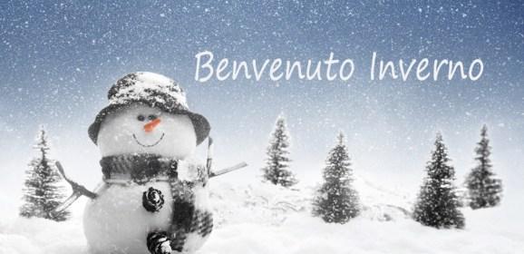 Outlook inverno 2016-2017 – Aggiornamento