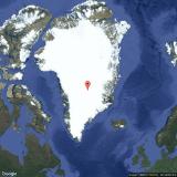 Glaciazione, Olocene ed eventi D-O: analisi degli spettri