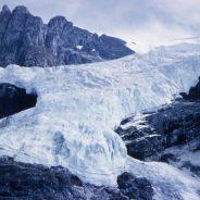 L'Altalena del Clima nell'Era Glaciale – Eventi, Meccanismi e Conseguenze Storiche