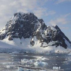 Gli Interglaciali tra 0 e 2.7 milioni di anni fa