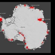 Il Nulla Glaciale