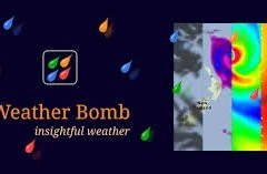Se la bomba non è una bomba