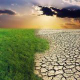 Non ne va bene una, Sahara più verde, cicloni più intensi