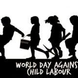 Cambiamenti climatici e lavoro minorile