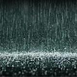 Pluviometria Manuale con Semplici Strumenti Totalizzatori