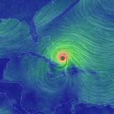 E dopo le bombe d'acqua… gli uragani nucleari!