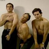 A belli modelli!!!