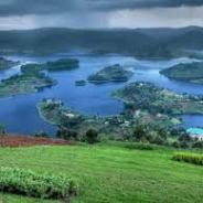 Il livello del lago Vittoria e l'influenza solare