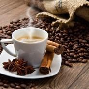 Ennesimo tragedione climatico, è la volta del caffè!