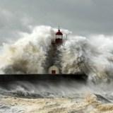 Catastrofi Meteorologiche – Il Trend nel Numero e nei Danni