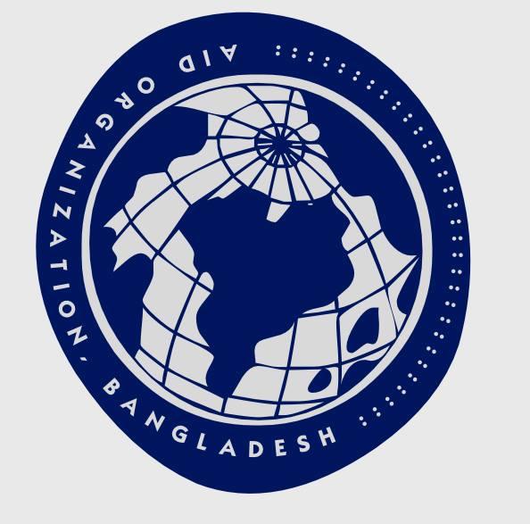 Aid Organization