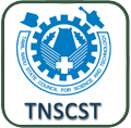 Tamil Nadu State Council for Science and Technology