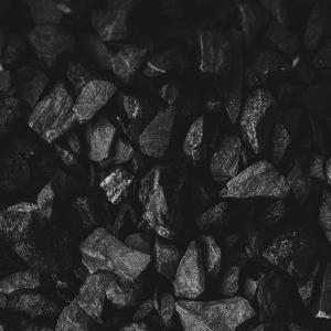 Coal is Australia's Biggest Export