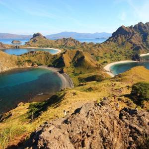 Indonesia Is Lacking The Investment Needed To Harness Its Renewable Energy Potential