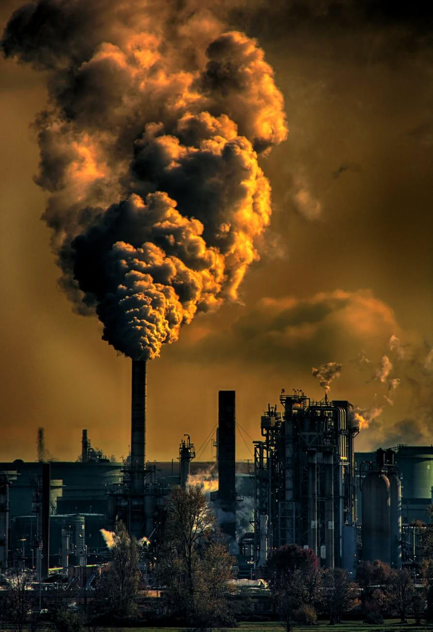 The EU Emissions Trading System Seeking to Improve
