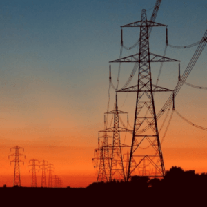 A Five-Year Span of Energy Sector Reforms Favorable for Spain
