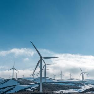 COVID-19 Calls Into Question the Implementation of the EU Clean Energy for All Package
