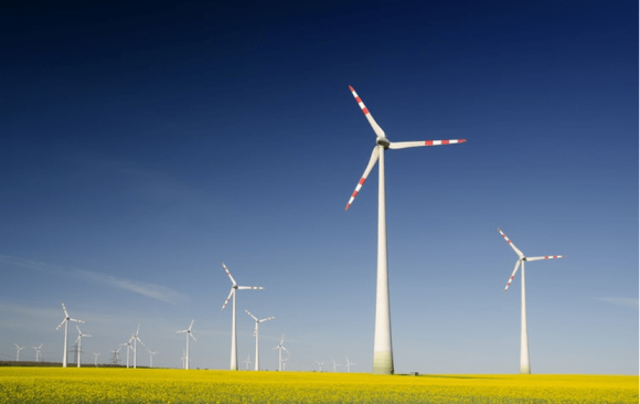 Spotlight: The Energy Center and the Russia Association of Wind Power Energy