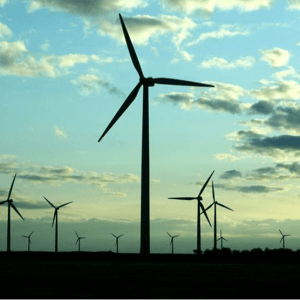 Green Jobs Have Not Yet Surged in Spain, But Have Great Potential