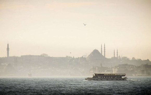 Turkey Needs to Develop a Multi-Sector Decarbonization Plan Among Other Climate Policies