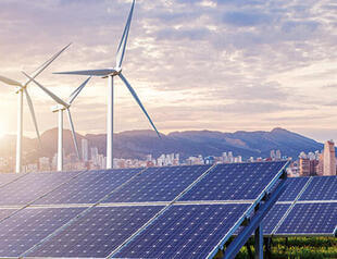 Turkey's Feed-In Tariff System of the Renewable Energy Sources Support Mechanism (YEKDEM)