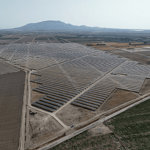 Climate Friendly Cities Spotlight: Totana, Spain
