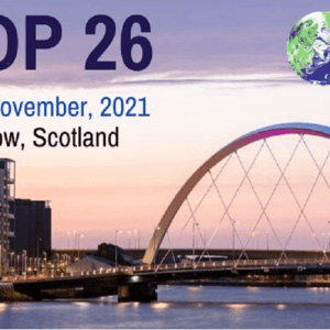 Glasgow: Best Climate Practice City in the United Kingdom