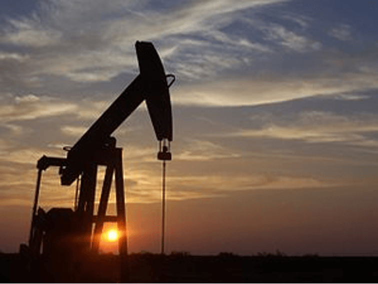 Increased Oil and Gas Production in Canada