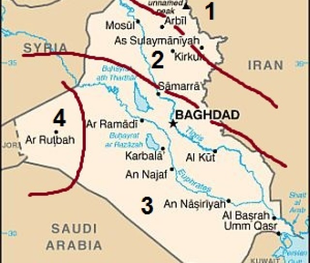 In Iraq The Climate Is Desert In The Centre And The South With Mild Winters And Extremely Hot Summers Its Semi Desert In The North With Relatively Cold