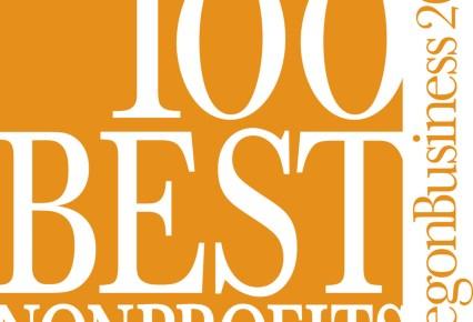 100Nonprofit14logo