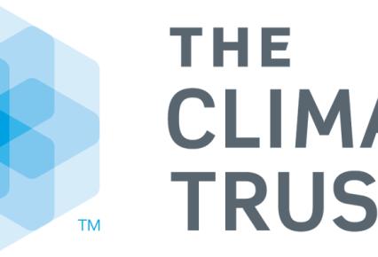 TCT Rebrand