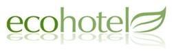 ecohotel logo