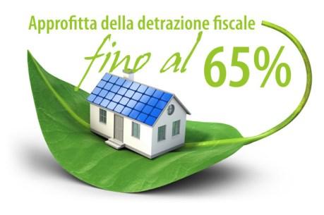 detrazione-fiscale11