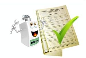 Obbligatori verifiche periodiche Libretto di Manutenzione per impianti di condizionamento e Caldaie