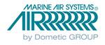 marineair