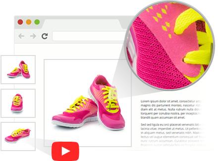 stories instagram - O que e e commerce loja virtual 20 - O que é e-commerce?