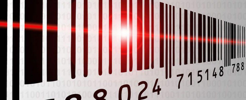 stories instagram - o que e e commerce loja virtual boleto 2 019 1024x416 - O que é e-commerce?