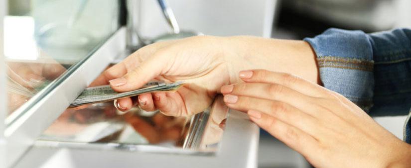 stories instagram - o que e e commerce loja virtual deposito bancario 019 - O que é e-commerce?