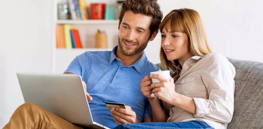stories instagram - o que e e commerce loja virtual formas pagamento 019 1024x502 - O que é e-commerce?