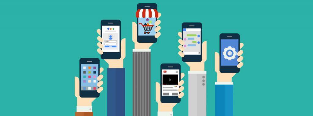 stories instagram - o que e e commerce loja virtual mobile 019 1024x380 - O que é e-commerce?