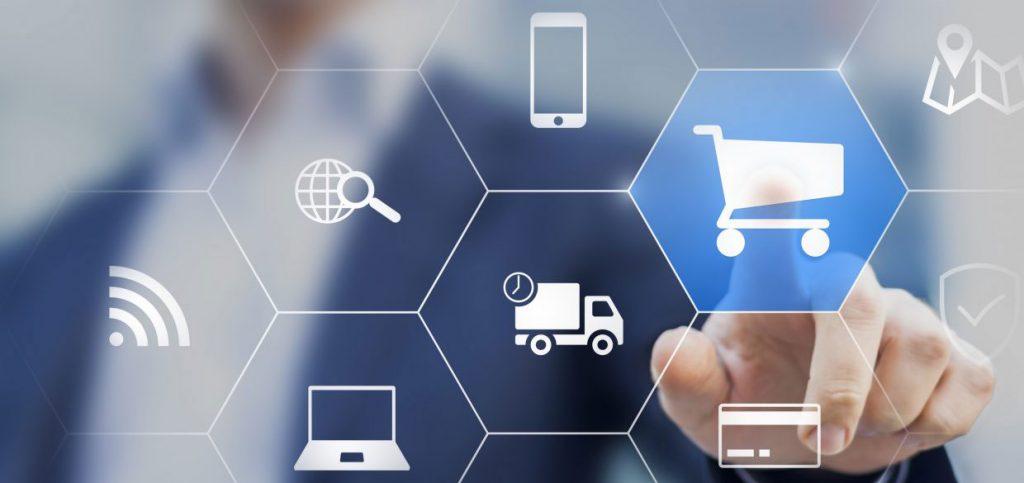 stories instagram - o que e e commerce loja virtual plataforma 019 1024x483 - O que é e-commerce?