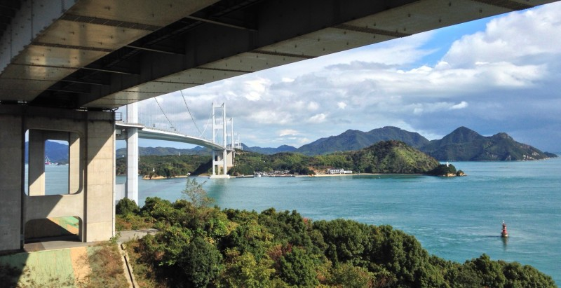 Final Bridge 4