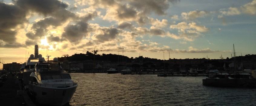 Granfondo Gassin Golfe de Saint-Tropez 2016