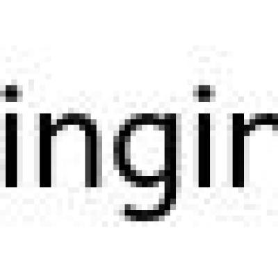 heart 1 white