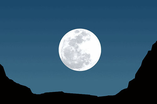 kilimanjaro-full-moon-dates-01