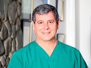 Dr-Baldioceda-v1final