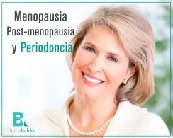 Menopausia-y-postmenopausia
