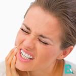 dolores-de-mandíbula-y-cabeza