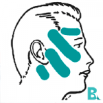 BALDOR-identifique-su-dolor-zonas